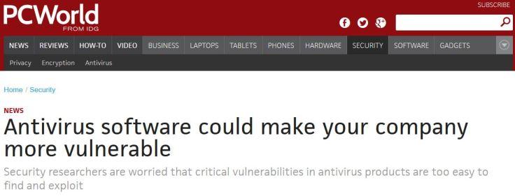 antivirusvulnerable01